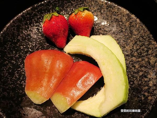 IMG_6508_副本.jpg