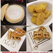1050319-01_副本.jpg