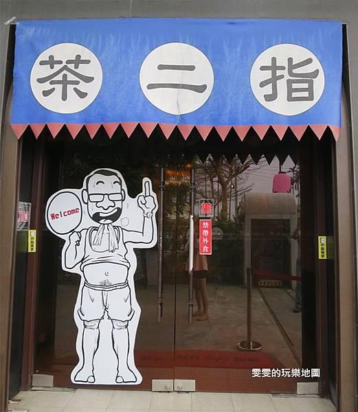 image135_副本.jpg