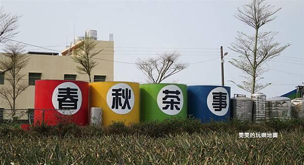 image600_副本.jpg