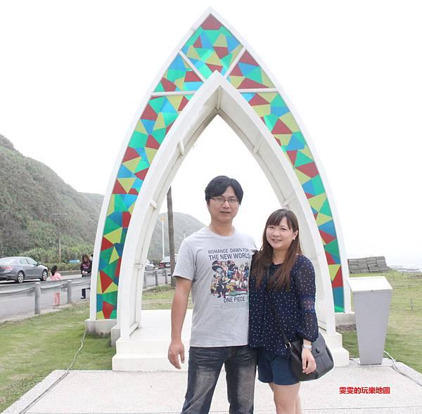IMG_9807_副本.jpg