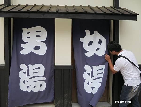 image1015_副本.jpg