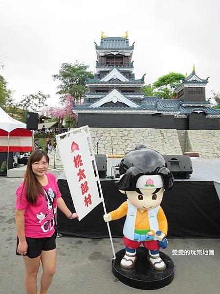 image1151_副本.jpg