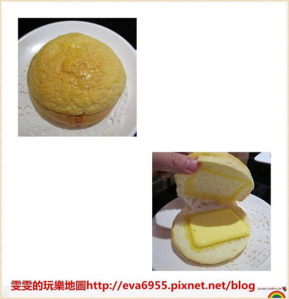 1050424-04_副本.jpg