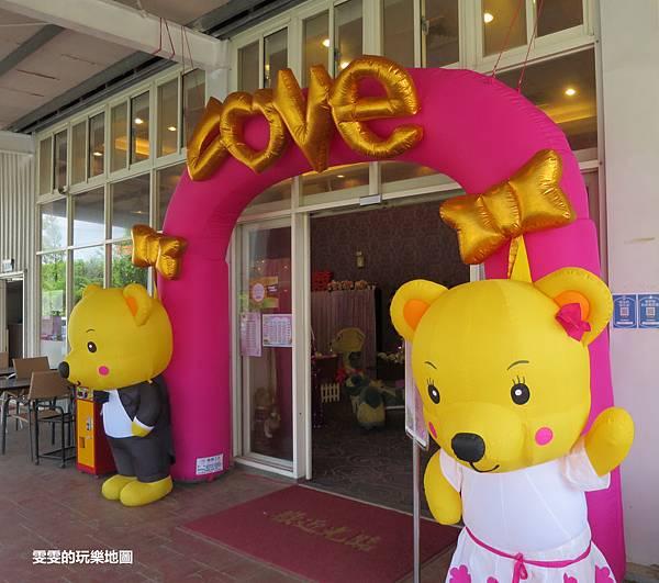 IMG_0360_副本.jpg