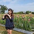 IMG_0404_副本.jpg