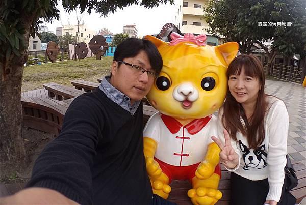 2016-02-21-125356-60_副本.jpg