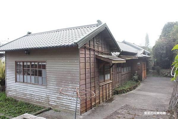 IMG_8453_副本.jpg