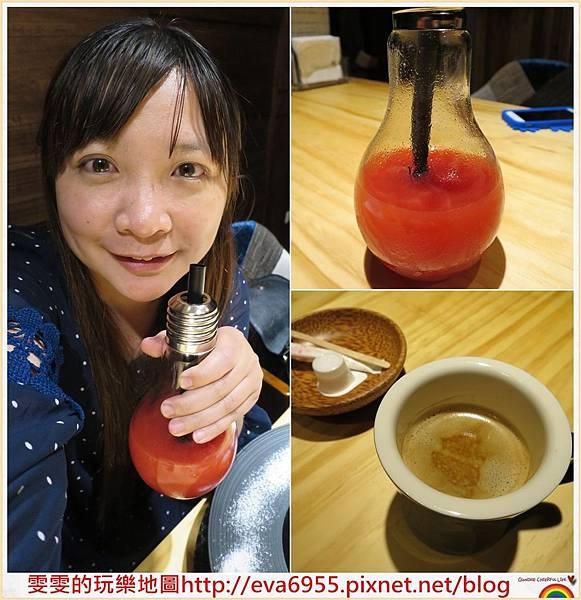 1050429-02_副本.jpg