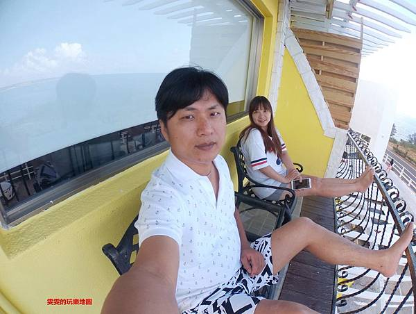 2016-05-08-081744-47_副本.jpg