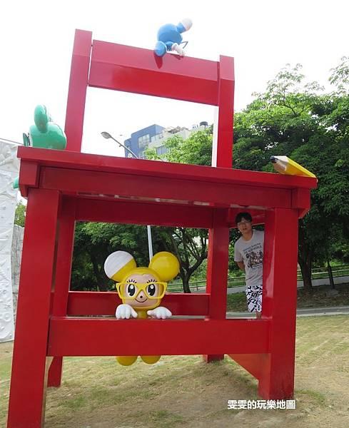 IMG_1416_副本.jpg