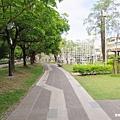 IMG_1436_副本.jpg