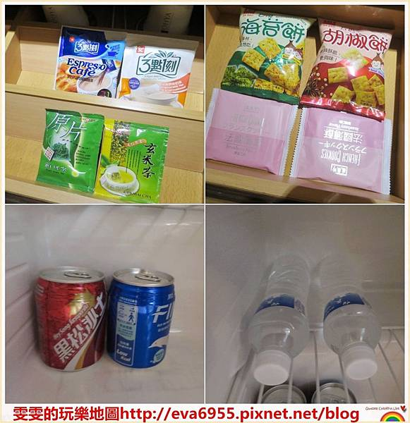 1050508-01_副本.jpg
