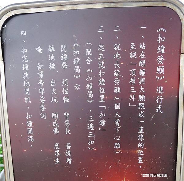 image1253_副本.jpg