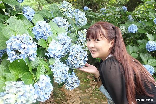 IMG_0166_副本.jpg