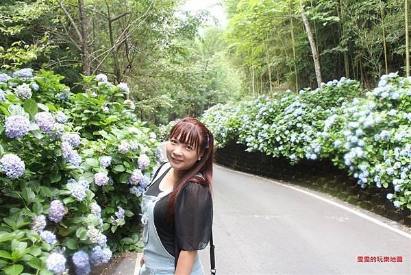 IMG_0183_副本.jpg