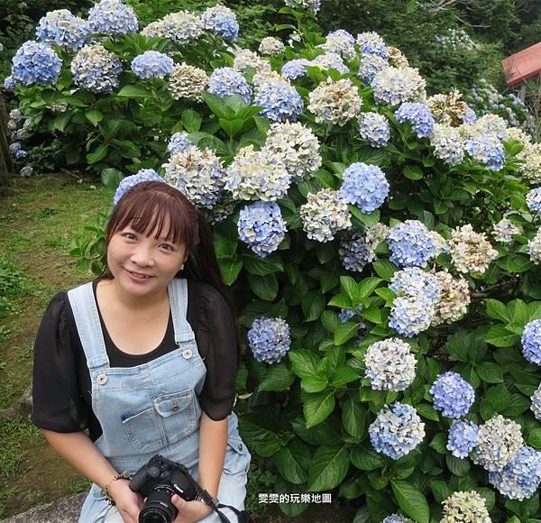 IMG_3499_副本.jpg