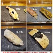 1050709-02_副本.jpg