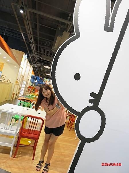 IMG_5311_副本.jpg