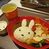 IMG_5377_副本.jpg