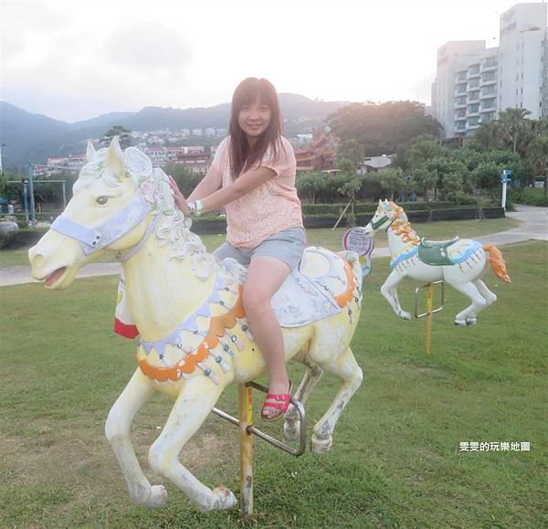 IMG_6048_副本.jpg