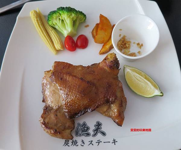 IMG_5959_副本.jpg