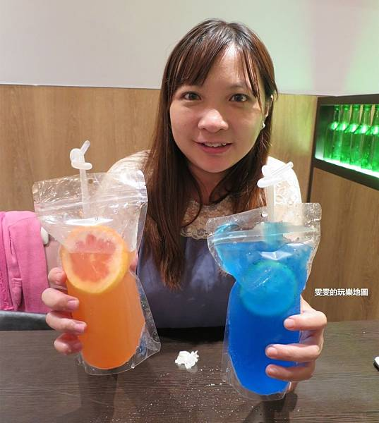 IMG_6641_副本.jpg