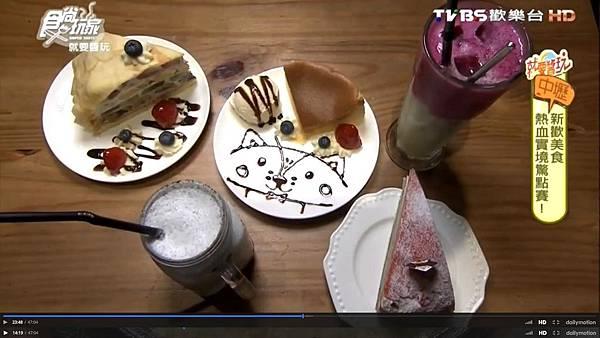食尚玩家 20160920 中壢美食新歡驚點賽02.JPG