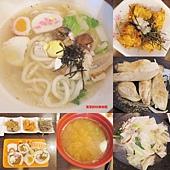 1051001-01_副本.jpg