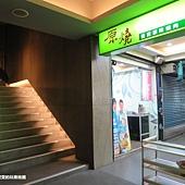 IMG_8612_副本.jpg