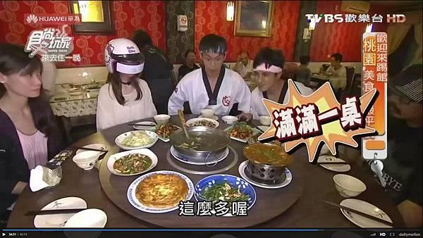20161024歡迎來踢館!#桃園 美食我最平價10.JPG