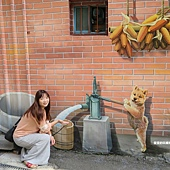 IMG_9175_副本.jpg