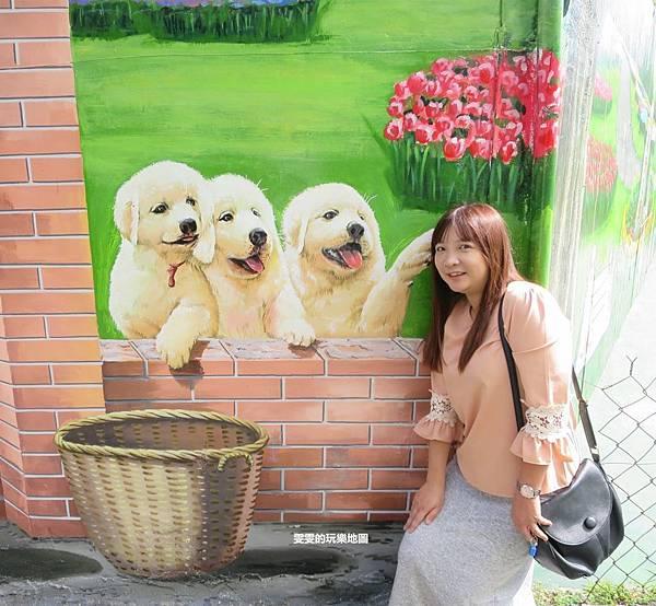 IMG_9176_副本.jpg