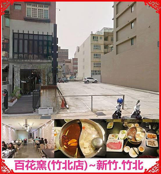 1051030_副本.jpg