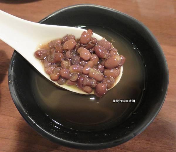 IMG_9381_副本.jpg