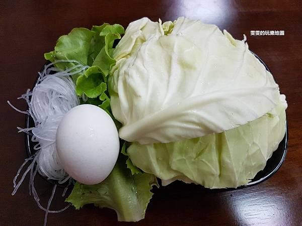 20161113_192134_副本.jpg