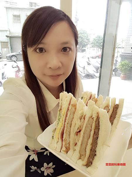 20161122_123730_副本.jpg