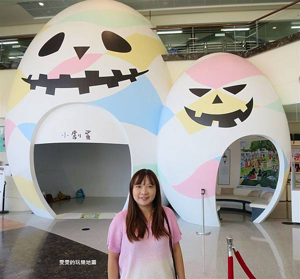 IMG_9839_副本.jpg