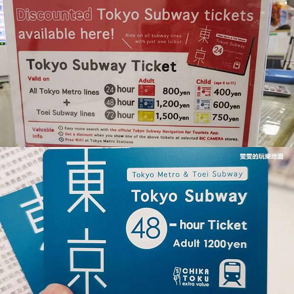 1051008-02_副本.jpg