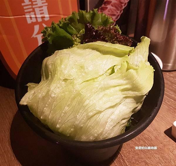 20161204_182124_副本.jpg