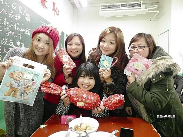 2016.12.16耶誕PA_6_副本.jpg