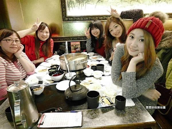 2016.12.16耶誕PA_11_副本.jpg