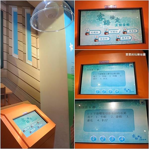 1051002-10_副本.jpg