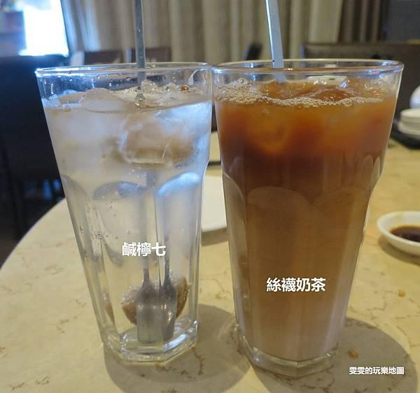 IMG_0391_副本.jpg
