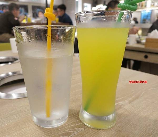 IMG_0457_副本.jpg