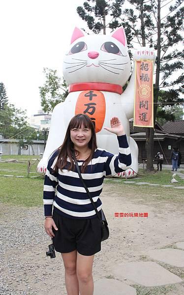 IMG_8584_副本.jpg