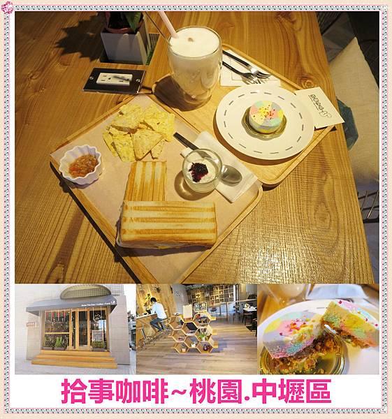 1051231_副本.jpg