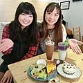 20161231_170103_0003_副本.jpg