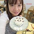 IMG_0573_副本.jpg
