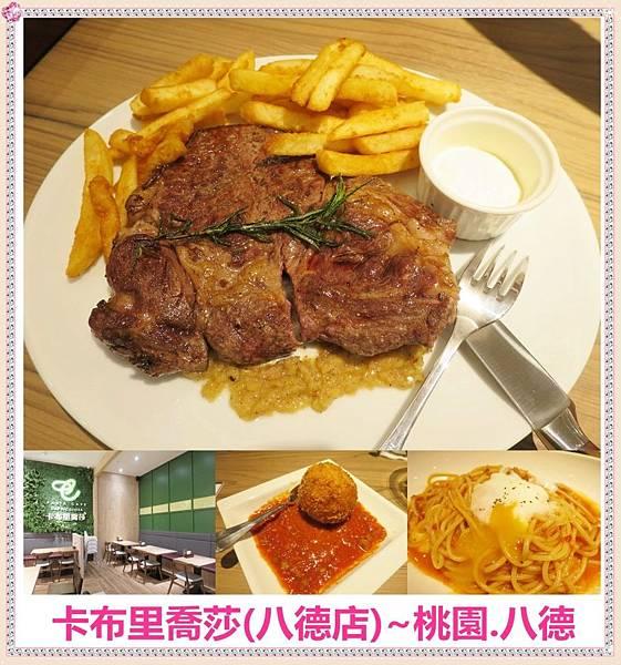 1060117_副本.jpg